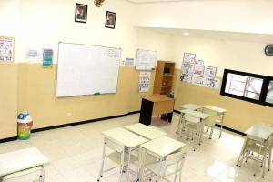 facilities-class02