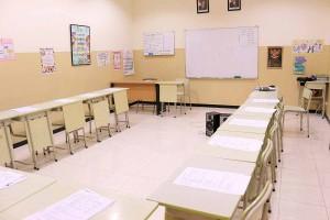 facilities-class03