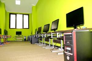 facilities-computer02