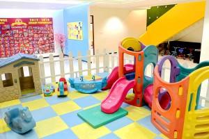 facilities-palyground02