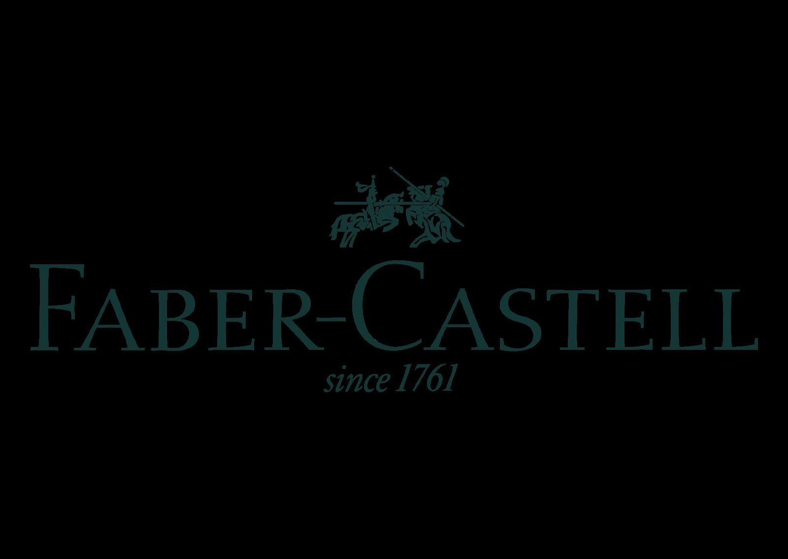 faber-castell-vector-logo - growing kid school
